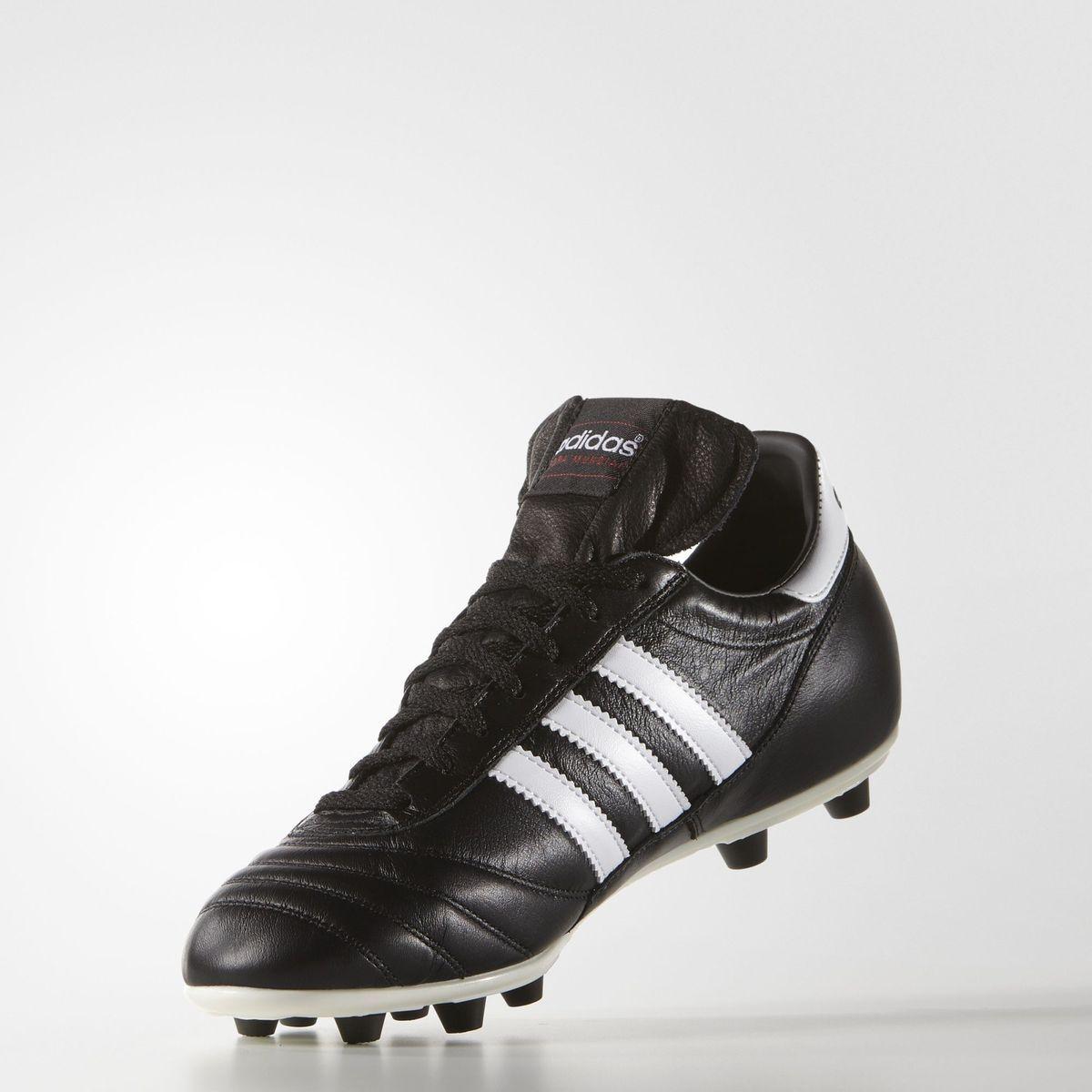 chaussures de football homme adidas copa mondial