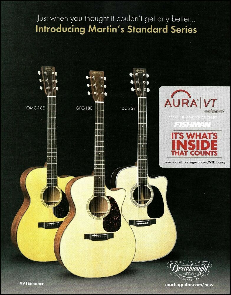 Guitar Techniques Back Issue May 2016 Digital Guitar Guitar Magazine Blues Guitar