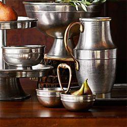 Bowls y Platones | Pottery Barn MX
