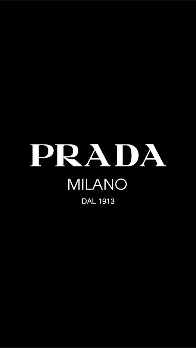 iphone wallpaper backgrounds iphone6 6s and plus prada i p h o n e w a l l p a p e. Black Bedroom Furniture Sets. Home Design Ideas
