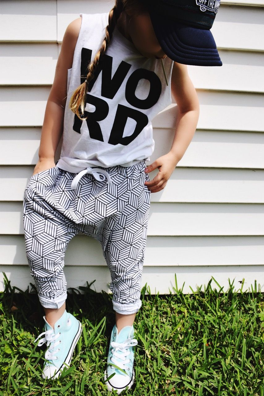87683ea4141b cute toddler style with graphic muscle t