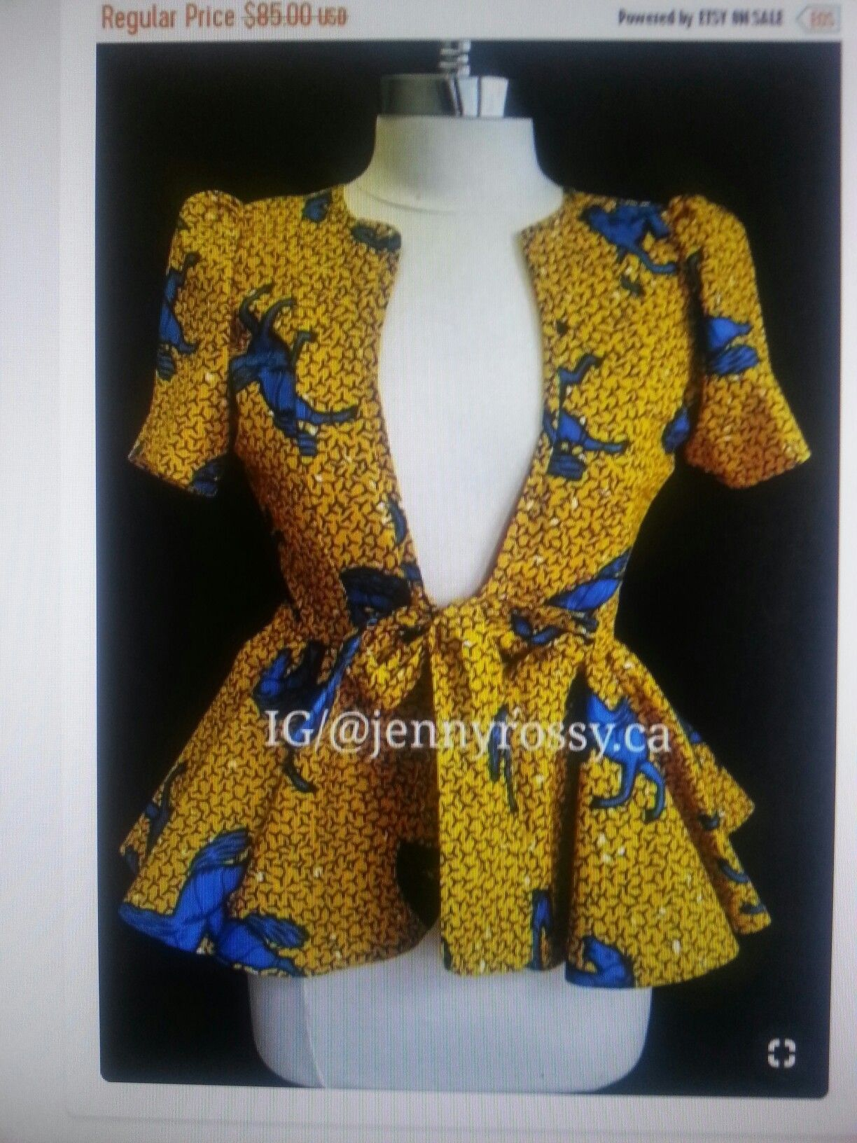 Pin By Hassinatou Coly On Tailleurs Latest African Fashion Dresses African Print Fashion Dresses African Attire