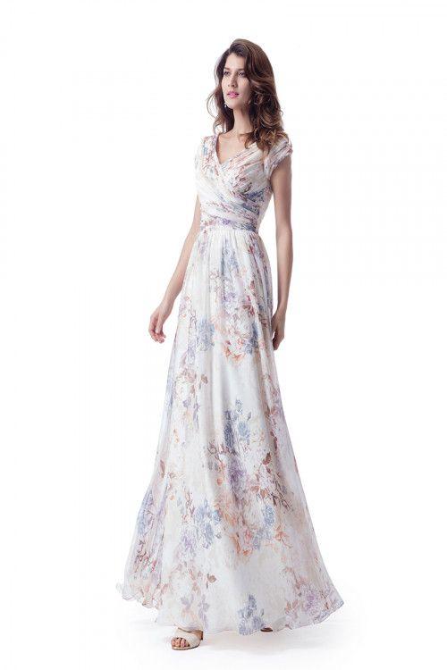 TP5647, Venus Bridal   Wedding: Bridesmaids Dresses   Pinterest