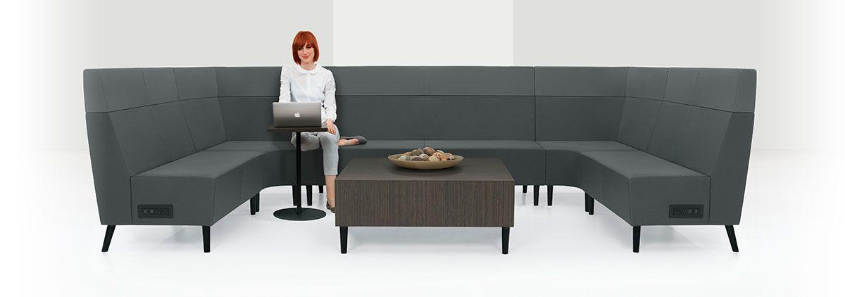 global total office manufacturer of office furniture worlwide rh pinterest com