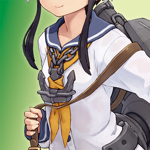 Collection: KanColle - Google 検索