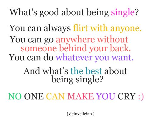 Pin By Panny Ruangsuk On Words Of Wisdom Single Quotes Love Life Quotes Wise Quotes