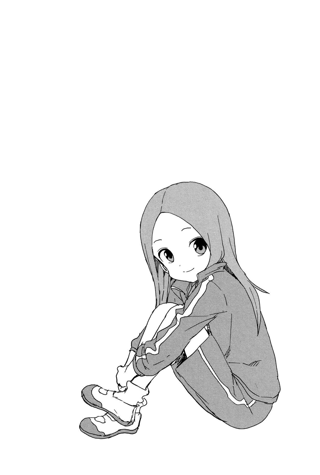 「Takagi San/.....」おしゃれまとめの人気アイデア|Pinterest|Rpc 高木さん