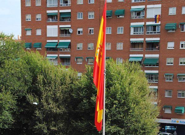 Pin De Portal Local En Actualidad Alcalá De Henares Alcala De Henares Torres España