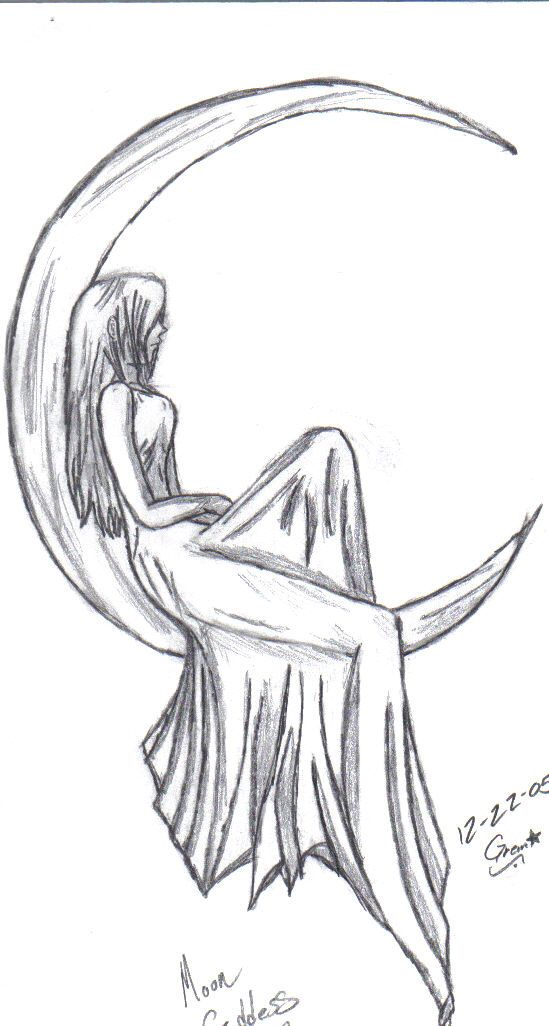 Artemis Google Search With Images Sketches Drawing