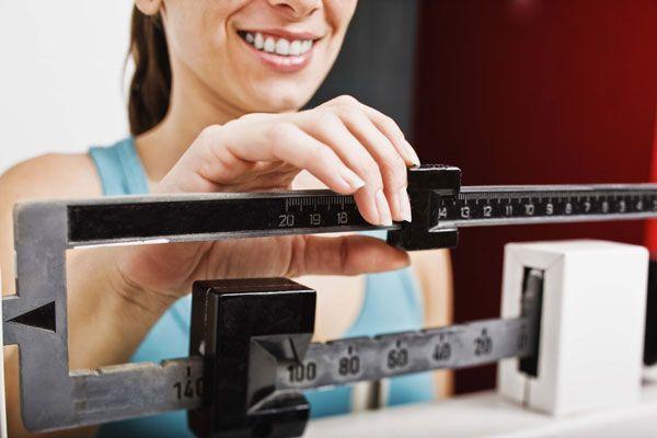 Calcule seu peso ideal de forma correta - Run45