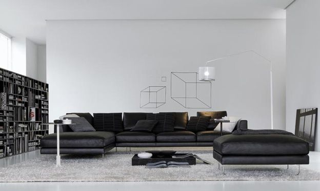 17 best images about sofa and couch on pinterest | contemporary