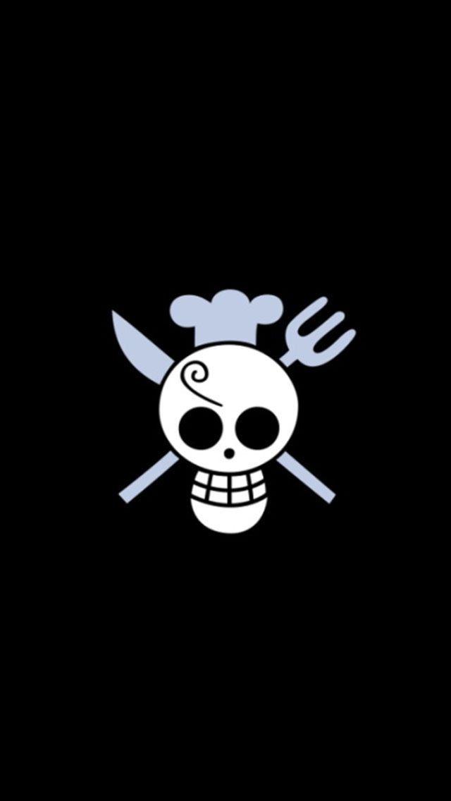 µンジ Sanji ïンピース One Piese One Piece Logo One Piece Ace One Piece