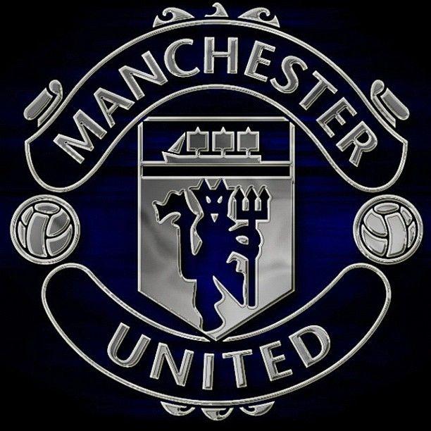 Hashgram Show Details Manchester United Logo Manchester United Wallpaper Manchester United