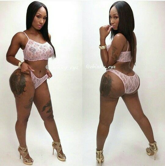 bbw sexy wife