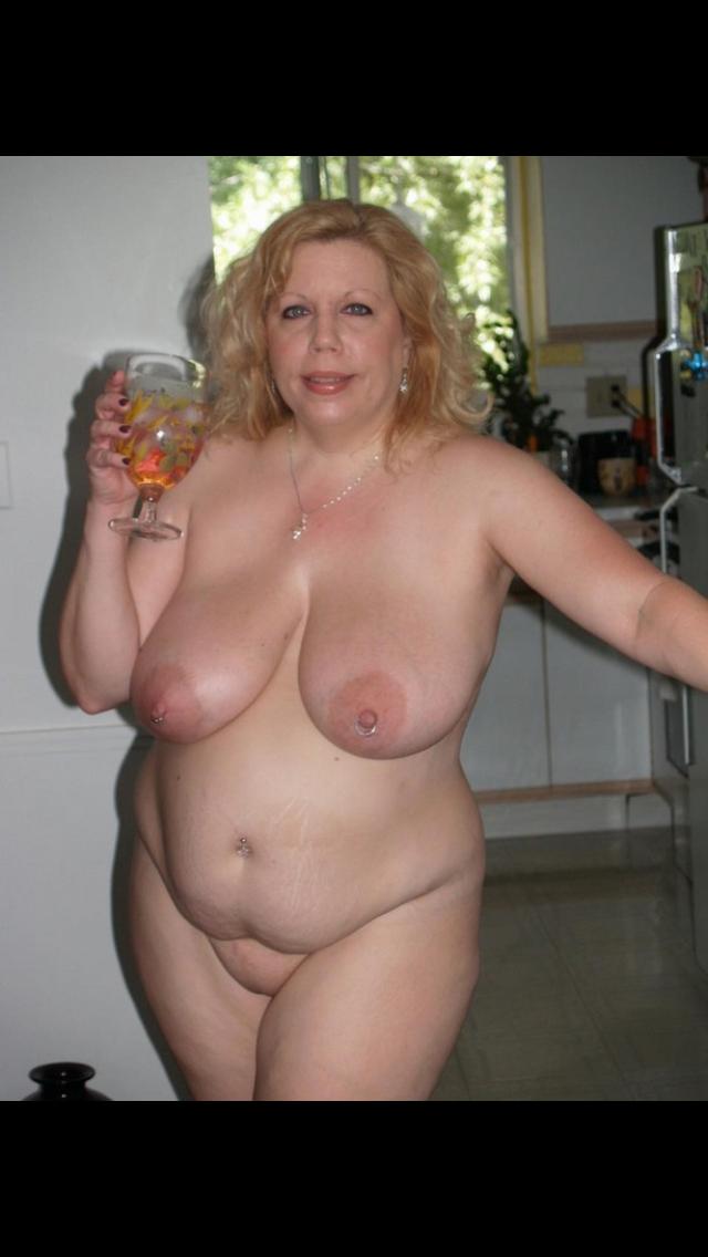 Зрелые Толстые Женщины