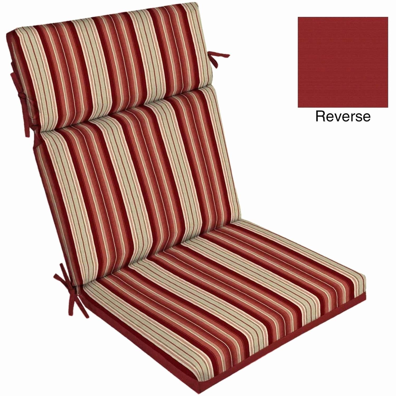 Inspirational lawn chair cushions lawn chair cushions better homes