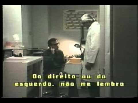 Iluminatta Brasil - Eneagrama - Exemplo de Tipo 6 - YouTube