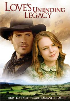 Love's Unending Legacy: Love Comes Softly Vol. 5 - Christian Movie/Film on DVD. http://www.christianfilmdatabase.com/review/loves-unending-legacy-love-comes-softly-vol-5/