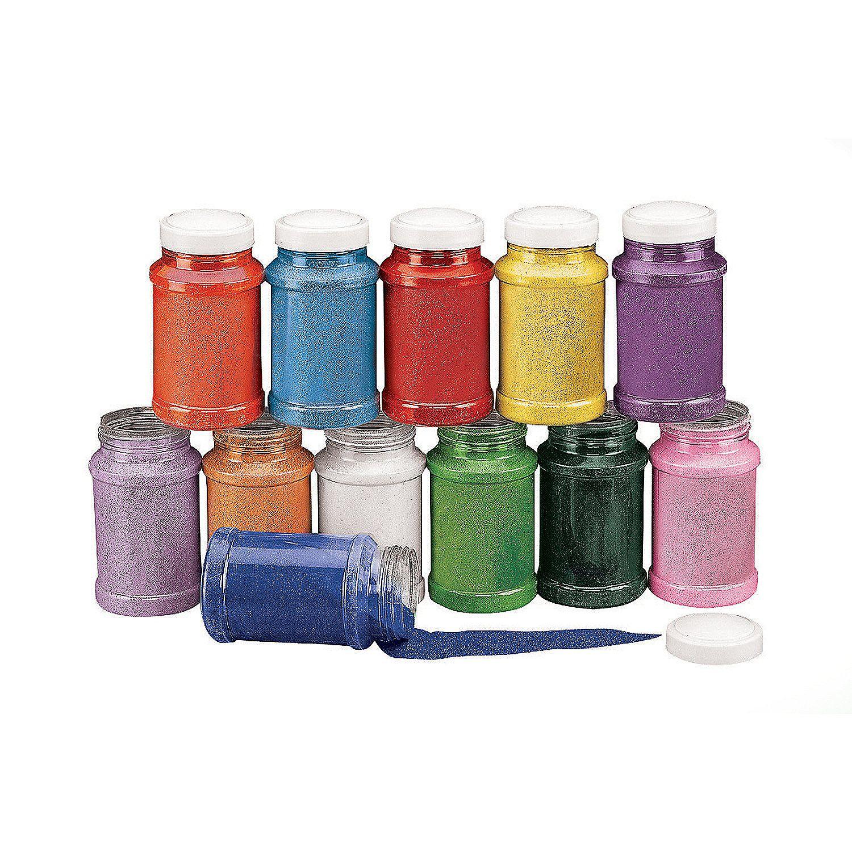 25+ Colored craft sand bulk info