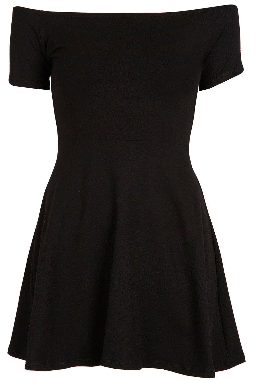 Catalina Dress by Motel - Dresses - Clothing - Topshop | Fashion ...