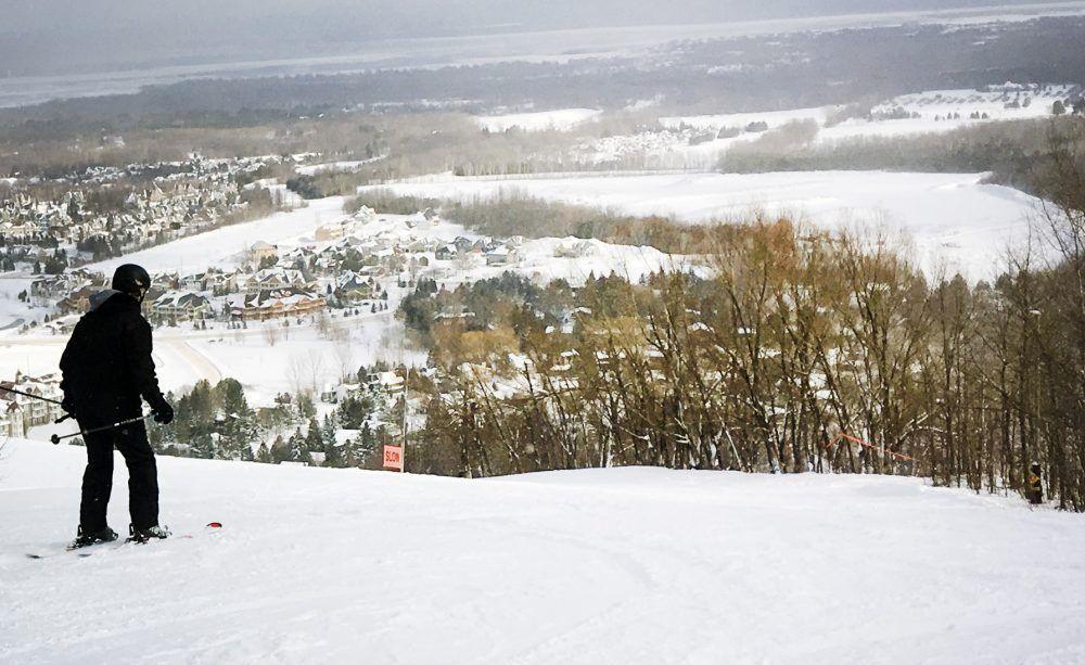 Rippin perfect corduroy Skiing Pinterest Skiing