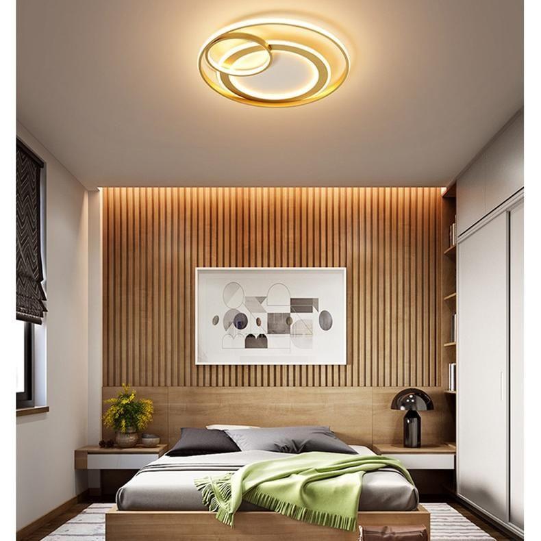 Cannex LED Ceiling Light in 2021 | Ceiling design living ...
