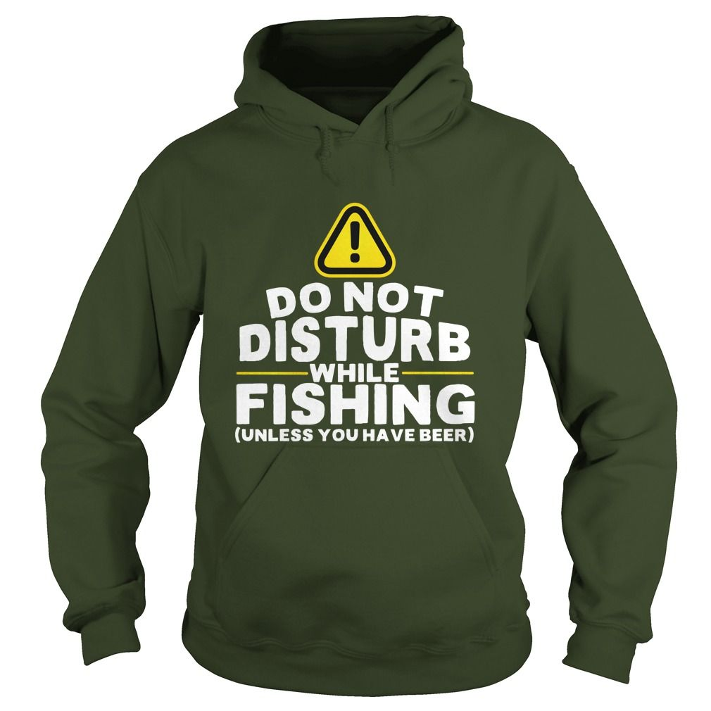 1837d490e Funny Fishing Shirt. Find this Pin and more on Beer T-Shirt Hoodie  Sweatshirt ...