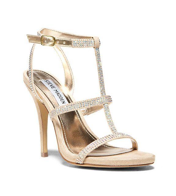 Luulu Steve Madden Bridal Shoes Sparkly Wedding Shoes Wedding Dress Shoes