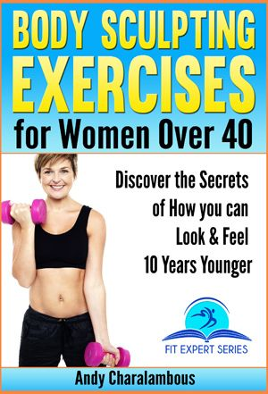 toning exercises for women women in their late 30's and