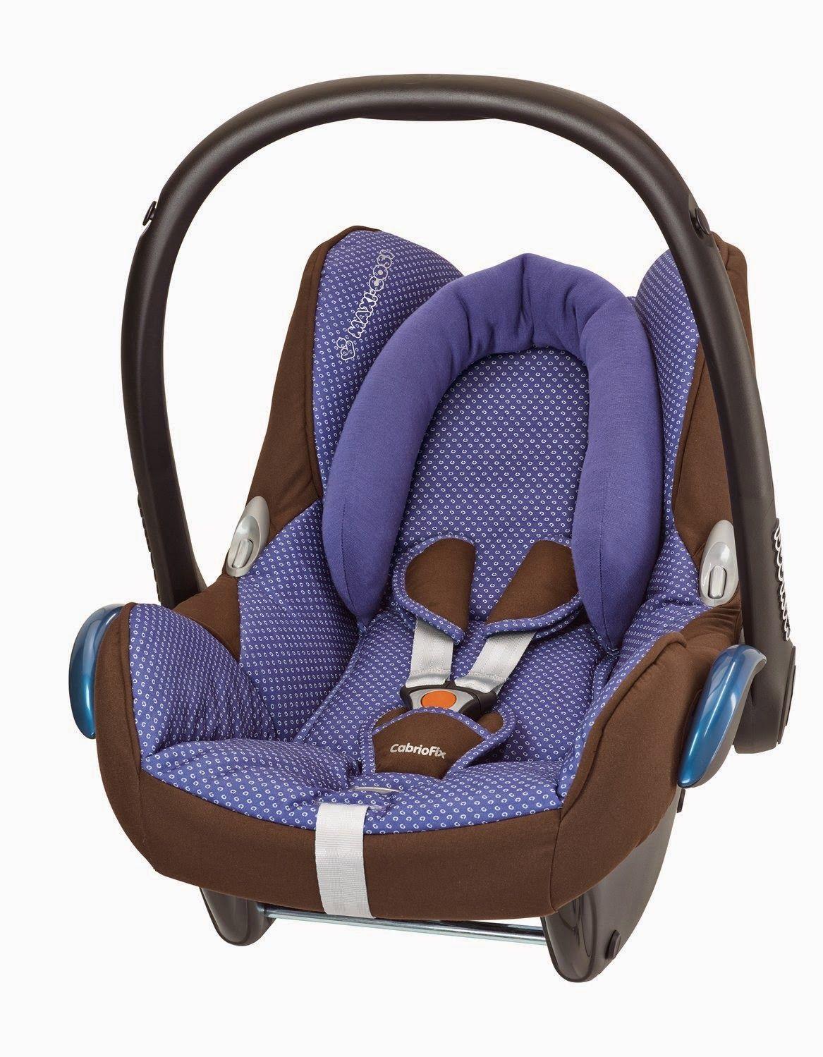El blog de mi mamá: Compras para el bebé II: lista de nacimiento