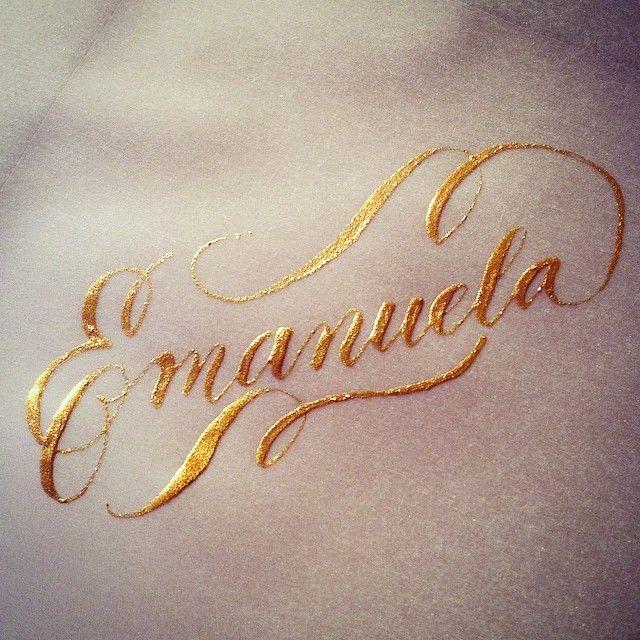 Congratz to @fantasia_delle_idee_contorte! The random number