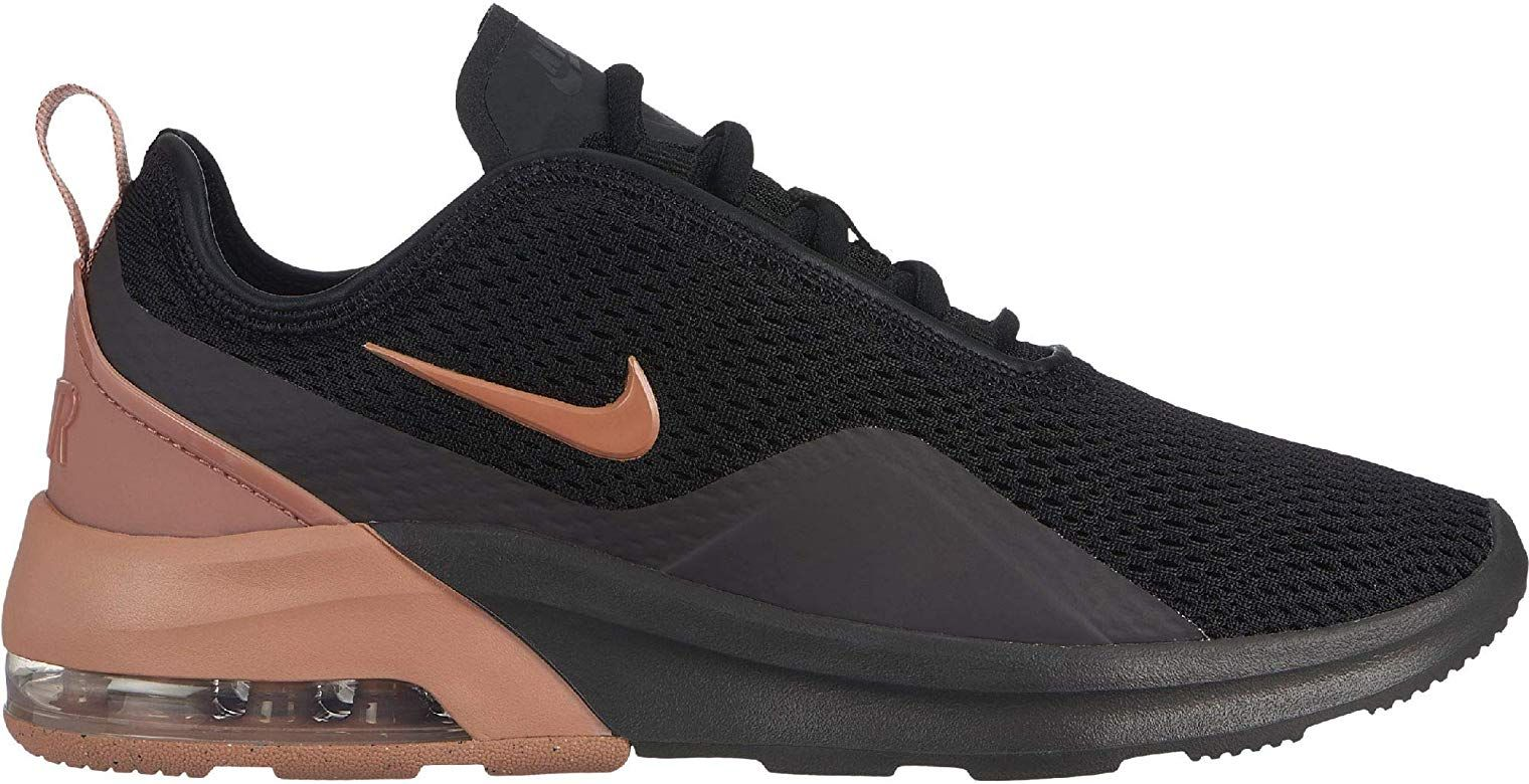 Nike Women's Air Max Motion 2 Shoe