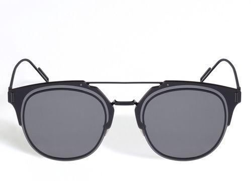 ba4ca37ace154b 15 Sunglasses for Men   Pinterest   Dior homme and Men dior