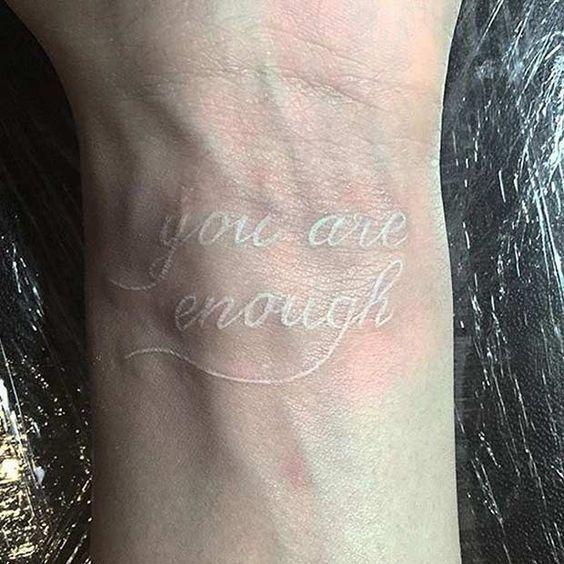 Tattoo Verb: Pin On Tattoo Ideas