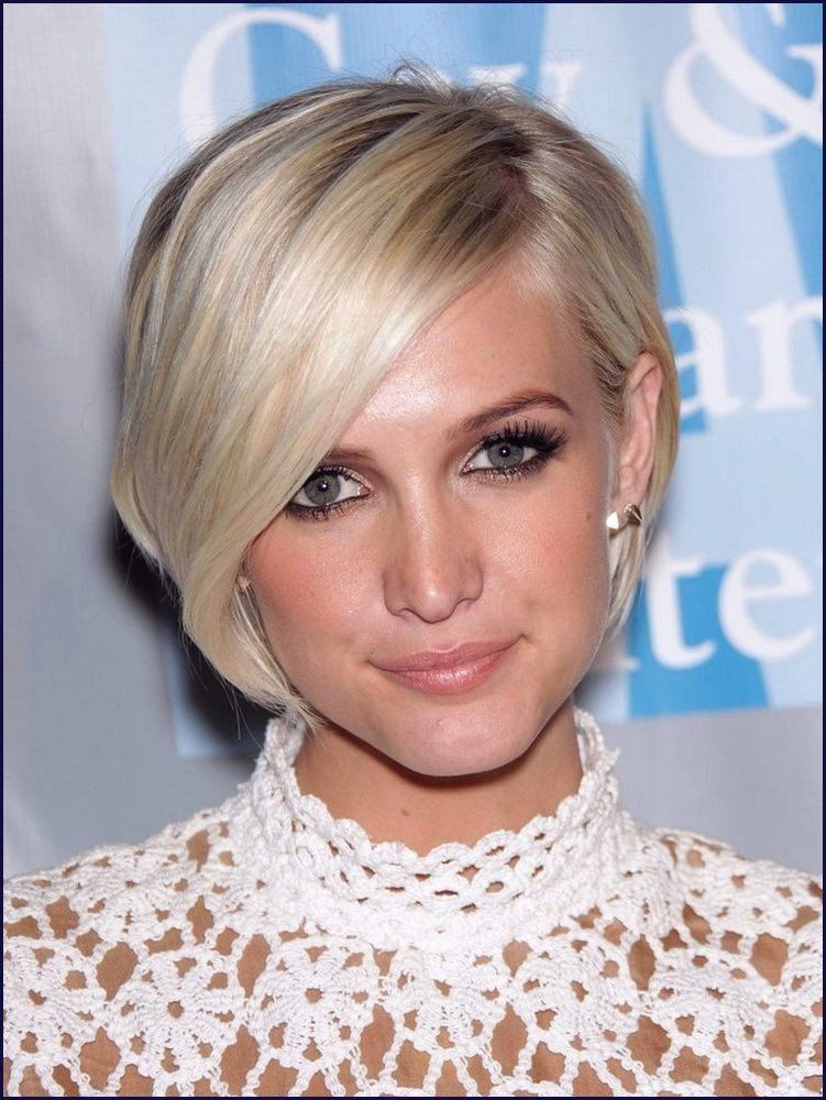 27+ Bob hairstyles for oblong faces information