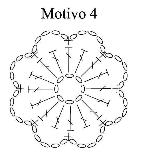 371.jpg (540×545)