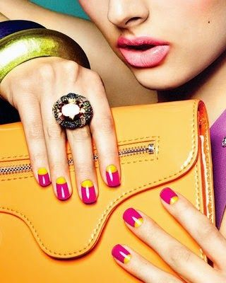New Nail Trends to Try