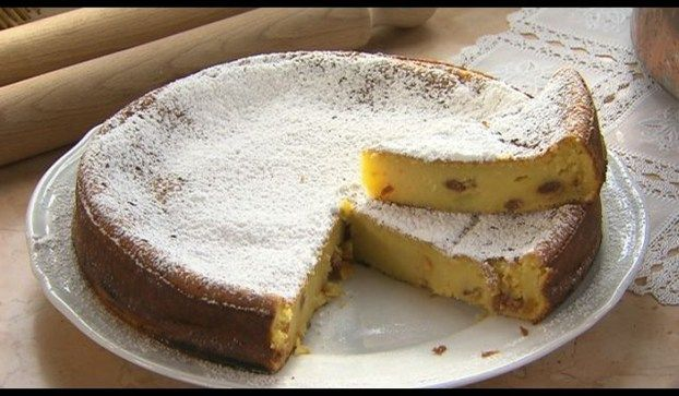 Torte Da Credenza Alice : Torta putana alice.tv food cake alice tv e foods