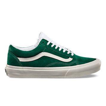 Old Skool™   Vans   Chaussure, Streetwear homme, Vêtements streetwear