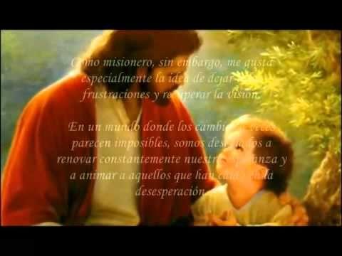 El Padre Nuestro Las Glandulas Endocrinas Y Los Chakras Youtube Padrenuestro Padre Oraciones