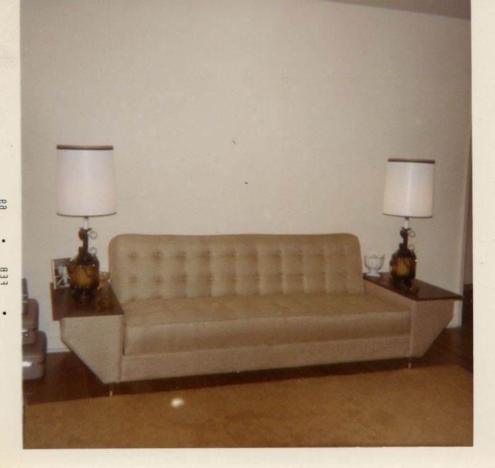 Castro Convertible Sofa Bed Convertible Couch Convertible Sofa
