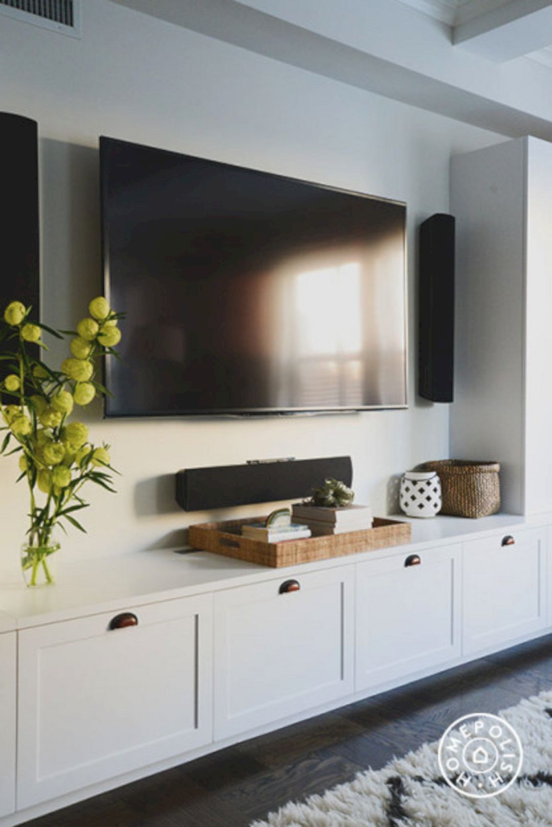 living room wall cabinets built%0A Cool     Best Friendly Living Room Inspirations You Have To See https