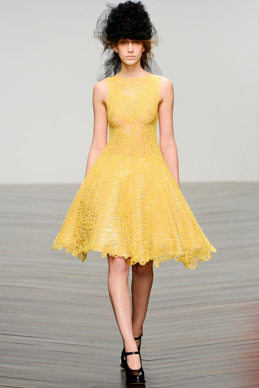 John rocha fw london designers pinterest fashion