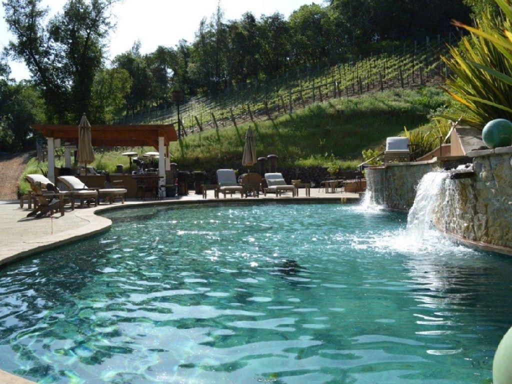 healdsburg vacation rental vrbo 396803 3 br russian river