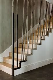 Best Creative Stair Railing Ideas Google Search Stairs Design Modern Stair Railing Design 640 x 480