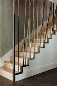 Best Creative Stair Railing Ideas Google Search Stairs 400 x 300