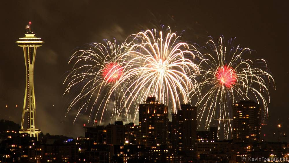 Best Firework Displays In The Usa Where To Watch Best Fireworks New Years Eve Fireworks Fireworks