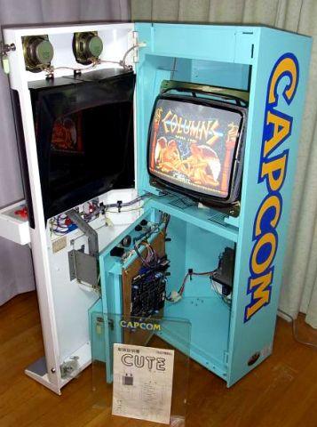 ігровий автомат пейнтбол