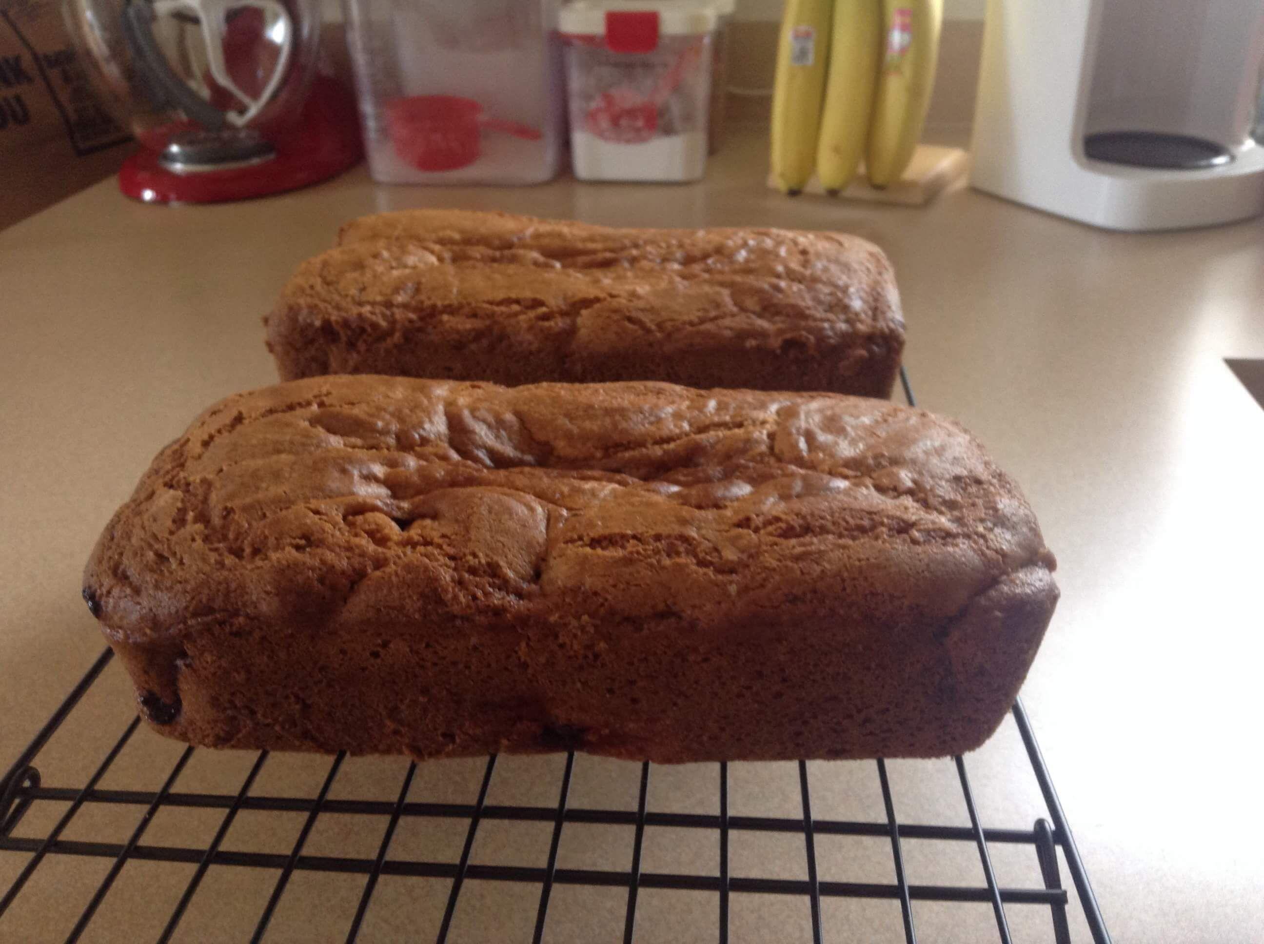 Strawberry Cream Cheese Bread Recipe Bread Cream Cheese Bread Strawberries Cream
