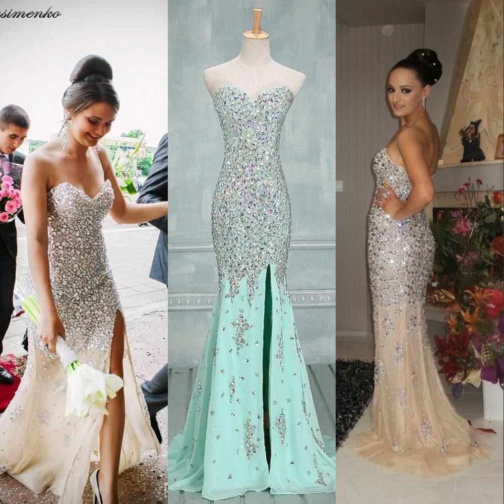 Old Fashioned Prom Dresses Lubbock Tx Mold - All Wedding Dresses ...